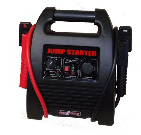 MP745 POWER PACK 12V 20AH 400AMP